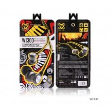WI300 Earphone